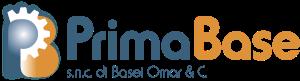 PrimaBase s.n.c.